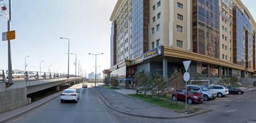 Панорама косметология — L'Esthetique — Нур-Султан, фото №1