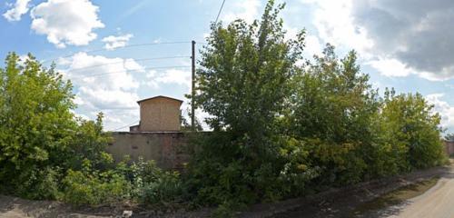 Панорама детейлинг — АвтоШум — Омск, фото №1