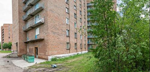 плотного хлопка общежитие в омске фото лобковп дыхание