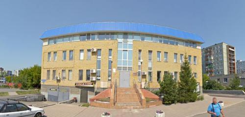 Панорама энергосбережение и энергоаудит — ЭнергоСервисКомплект — Омск, фото №1