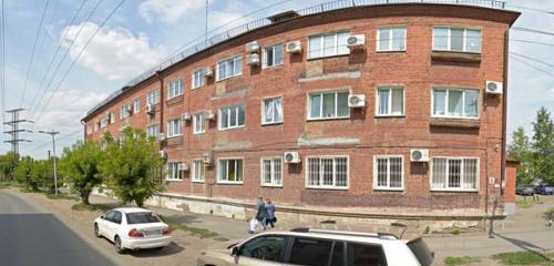 Пенсионный фонд личный кабинет омск октябрьский округ какая минимальная пенсия в ленинградской области