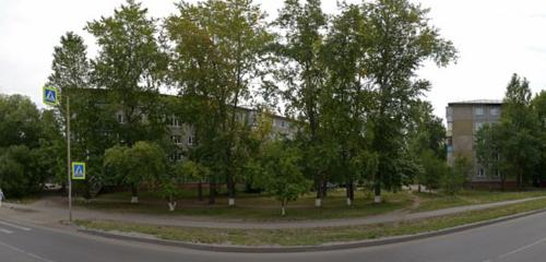 Panorama goods for holiday — Gulyat, tak gulyat! — Omsk, photo 1