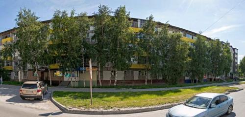 Автоломбарды в нижневартовске москва ул новомосковская 24 автосалон