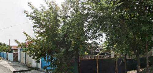 Панорама автосервис, автотехцентр — Инжектор — Алматы, фото №1