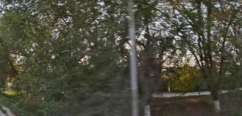 Панорама автосервис, автотехцентр — LADAShop — Алматы, фото №1