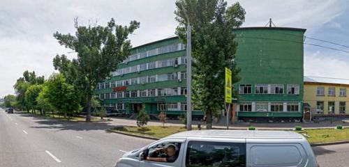 Панорама матрасы — Сказочный сон — Алматы, фото №1