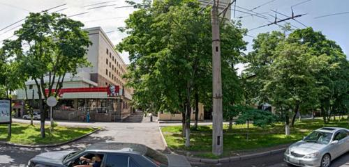 Панорама курсы и мастер-классы — Cook Well — Алматы, фото №1