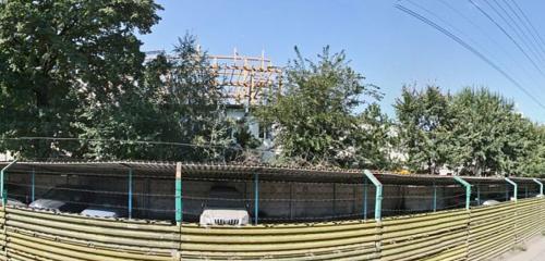 Панорама электротехническая продукция — Техэлектро-Азия — Алматы, фото №1