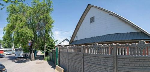 Панорама детский сад — Детский сад Умка-Тумка — Алматы, фото №1