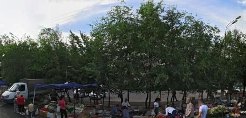 Панорама ремонт персонального электротранспорта — 1service. Kz Сервисный центр — Алматы, фото №1