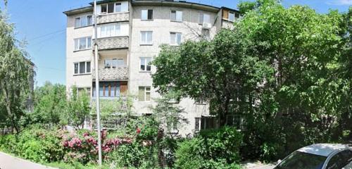 Панорама ремонт бытовой техники — Север-М — Алматы, фото №1