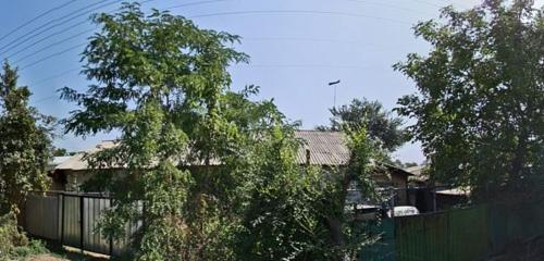 Панорама детский сад — Солнышко — Алматы, фото №1