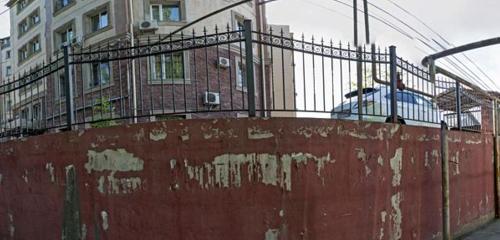 Панорама детский сад — Ботакан — Алматы, фото №1