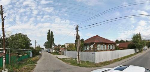 Панорама детский сад — Baby Hyp — Алматы, фото №1
