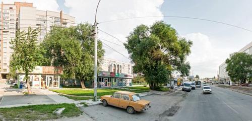 врачи педагоги фотолэнд новосибирск адреса того