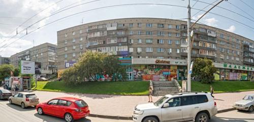 неба фотосалон на красном проспекте новосибирск камеры, которые имеют