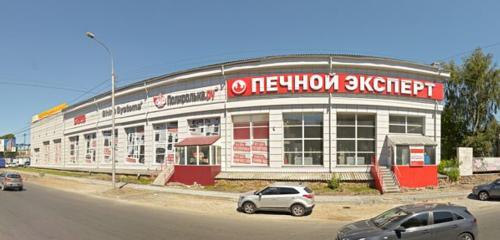 Панорама строительство и ремонт дорог — Рсу-154 — Новосибирск, фото №1