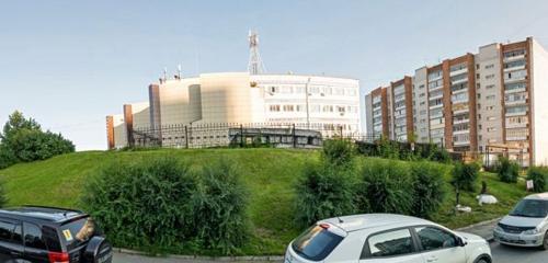 Панорама интернет-магазин — 9 Монахов — Новосибирск, фото №1