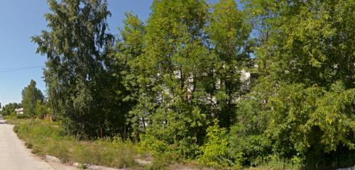 Панорама отопительное оборудование и системы — Термикс — Новосибирская область, фото №1