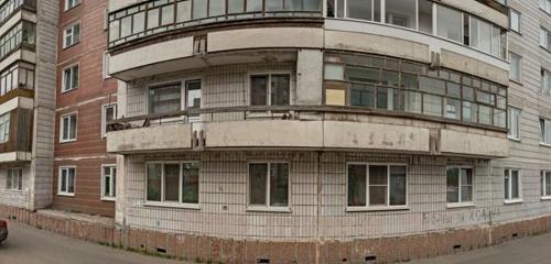 Панорама студия веб-дизайна — Камстудио — Томск, фото №1