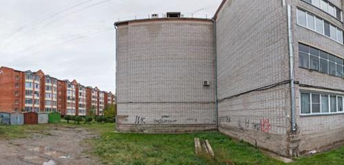 Бетон аскизская усадка бетона в15