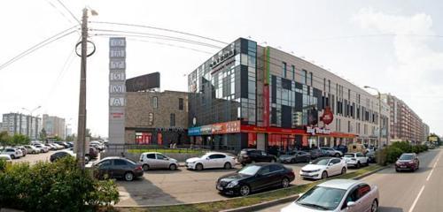 Панорама детский магазин — Наши Дети — Красноярск, фото №1
