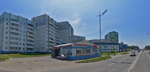 Панорама сантехнические работы — Строймонтаж — Ангарск, фото №1