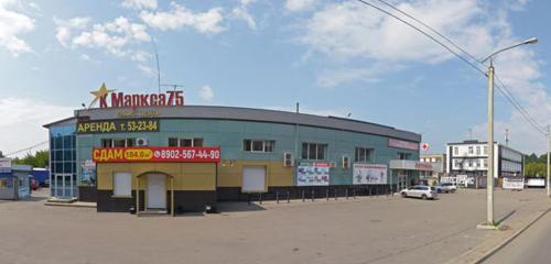 Байкальский бетон ангарск керамзитобетон пол плотность