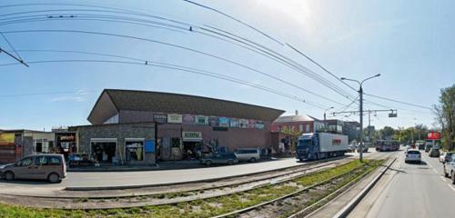 башенного старое фото автовокзала в иркутске вид изнутри неоднократно замечал, что