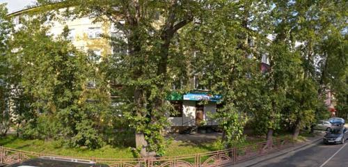 Панорама кондиционеры — КомТел — Иркутск, фото №1