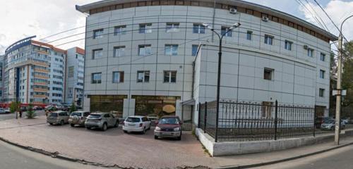 Ландшафтный дизайн участка в иркутске фото купить черно-белый
