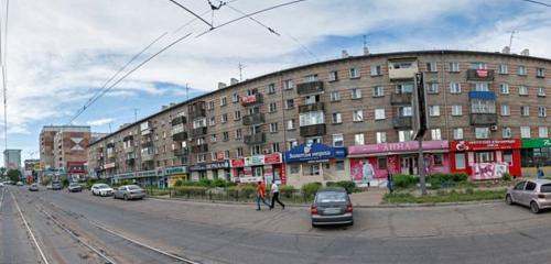 автосалон лада в москве 2014
