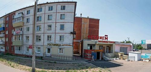 Абрамович гостиница на элеваторе транспортер т3 ролики двери