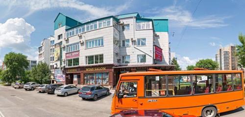Модельное агенство благовещенск работа по веб камере моделью в ульяновск