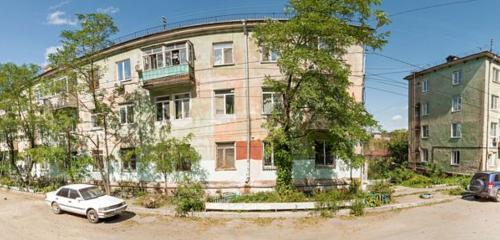 срочное фото на борисенко владивосток канва