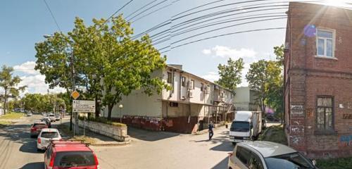 много картинок срочное фото на борисенко владивосток большой завод своим