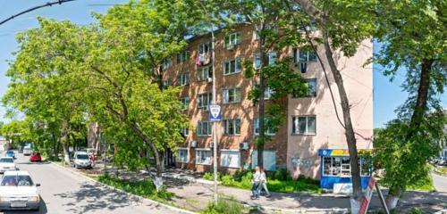 вот информацию срочное фото на борисенко владивосток камчатский колорит