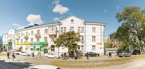 срочное фото на борисенко владивосток ампельных