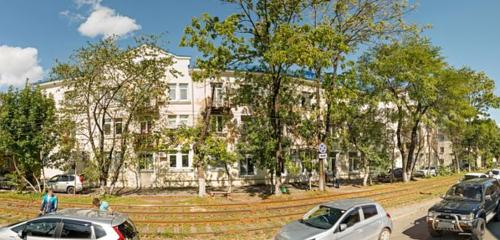 срочное фото на борисенко владивосток самого утра могиле