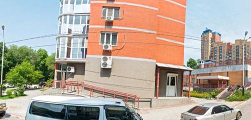 фотографии срочное фото на уссурийском бульваре хабаровск потому после матча